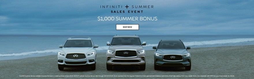 Cars For Sale Jacksonville Fl >> Infiniti Dealer In Jacksonville Fl Used Cars Jacksonville